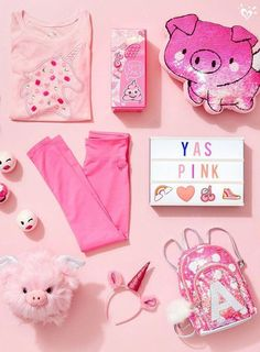 - Pink is fearless fashion. Pink is fearless fashion. Tween Fashion, School Fashion, Fashion Clothes, Fashion Scarves, Cheap Fashion, Boho Fashion, Winter Fashion, Fashion Outfits, Cute Clothing Stores