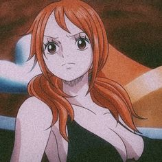 Source by Spacegirllau luffy Anime One Piece, One Piece Nami, One Piece World, One Piece Fanart, One Piece Images, One Piece Pictures, Zoro, Kingdom Hearts Wallpaper, Nami Swan