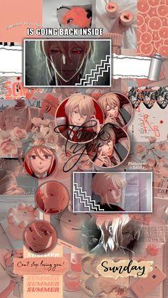Cute Laptop Wallpaper, Cute Anime Wallpaper, Wallpaper Backgrounds, Iphone Wallpaper, Sherlock Moriarty, James Moriarty, Anime Couples Manga, Anime Guys, Manga Anime