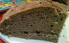 Spaldovy chlieb bez kvasnic Banana Bread, Desserts, Food, Crafts, Diet, Tailgate Desserts, Deserts, Manualidades, Essen