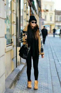 Find More at => http://feedproxy.google.com/~r/amazingoutfits/~3/OpyUhprmoPA/AmazingOutfits.page