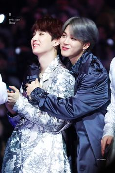 Image uploaded by Cathy Phan. Find images and videos about kpop, bts and jimin on We Heart It - the app to get lost in what you love. Bts Jimin, Bts Bangtan Boy, Bts Boys, Yoongi Bts, Jimin Hot, Namjin, Bts Yoonmin, Yoonmin Fanart, Jikook