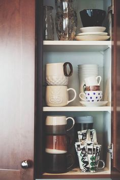 Everything you need to make and enjoy great coffee at home.