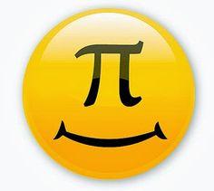 El día del número PI | matematicascercanas