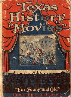 """Texas History """"Movies"""" -- this was great fun. Students got free copies at school (sponsored by an oil company, possibly Mobil). It was a comic book history of Texas and was actually quite educational. 4th Grade Social Studies, Social Studies Classroom, Social Studies Activities, History Activities, History Classroom, Teaching Social Studies, Teaching History, Texas History 7th, Eyes Of Texas"""