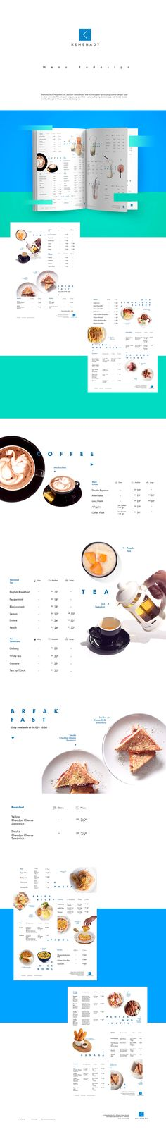 "Check out this @Behance project: ""KEMENADY - Coffe and Co-Working Space - Menu Redesign"" https://www.behance.net/gallery/58279999/KEMENADY-Coffe-and-Co-Working-Space-Menu-Redesign"