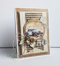 66 ideas birthday greetings cards for men paper crafts for 2019 Masculine Birthday Cards, Birthday Cards For Men, Masculine Cards, Birthday Greeting Cards, Birthday Greetings, Hand Made Greeting Cards, Boy Cards, Fathers Day Cards, Card Sketches