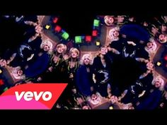 Music video by Dixie Chicks performing There's Your Trouble. (C) 1998 Sony BMG Music Entertainment