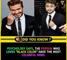 Interesting Science Facts, Interesting Facts About World, Psychology Fun Facts, Psychology Says, Unbelievable Facts, Amazing Facts, Wow Facts, Weird Facts, Faded Music