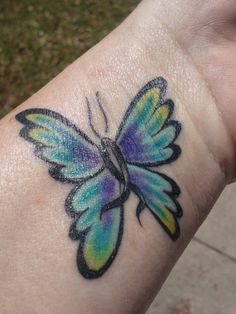 736 589 tattoo for Substance abuse tattoos