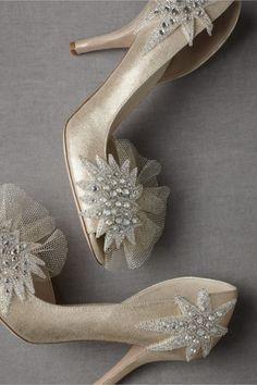5ccaac6c06235 2013 WEDDİNG SHOES Gold Peep Toe Heels
