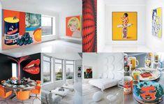 20110923_031023_274-decoracao-anos-1970-lisa-perry-pop-art-apartamento-quadro.jpg (931×591)