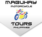 Make your motorcycle ride of your lifetime. 10 day riding - 13 days on tour with exiting bikes. book now http://www.mabuhaybikes.com and like us on Facebook http://www.facebook.com/MabuhayMotorcycleToursPhilippines