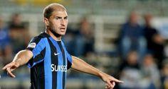 Squalificati per l11 giornata di Serie A: un turno a Sallai Paletta e Campagnaro