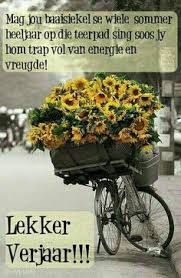 Image result for afrikaans cycling b-day wishes images