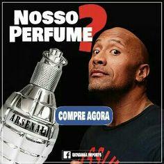 Perfume Arsenal Platinum 100ml na #Gi  #perfumes #importados #masculinos #femininos #cute #igers #gym #terremoto #perfumesmasculinos #perfumesfemininos #alegria #feliz #felicidade #santos