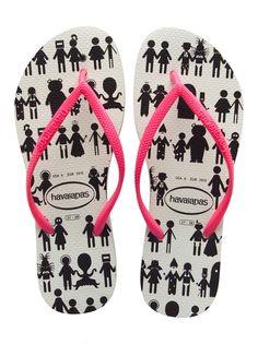 1047a53724ca99 Love love love havaianas Havana Flip Flops