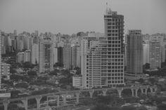 Monotrilho by Natalicio Brito on 500px
