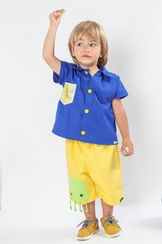 Bluze copii   Duios.ro