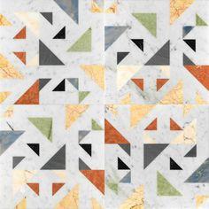 http://treto.ru/img_lb/Lithos-Design/Opus/per_sito/minimali/b_Alegro Polished_60x60x2.jpg, Ванная, Гостиная, стиль Современный, стиль Дизайнерский, Raffaello Galiotto, Натуральный камень, универсальная, Полированная, Неректифицированный