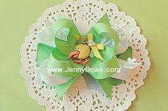 www.JennyBows.com