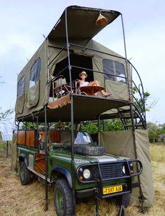 Suv Camping, Camping Ideas, Camping Diy, Camping Survival, Camping Hacks, Outdoor Camping, Survival Gear, Camping Guide, Camping Activities