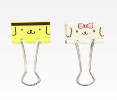 58 Best Pom Pom Purin Images Sanrio Hello Kitty Sanrio