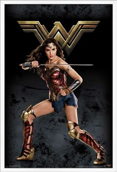 Wonder Woman Pictures, Wonder Woman Art, Wonder Woman Comic, Gal Gadot Wonder Woman, Wonder Women, Wonder Woman Cosplay, Superman Wonder Woman, Marvel Dc, Dc Comics