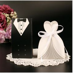 100PSC/ Wedding Gift For Guest Bride & Groom – Chofos Shop
