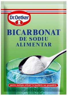 """Despre nimicuri si alte fantezii: Metoda """"no-poo""""- Fara sampon! Baking Soda Uses, Healthy Habits, Home Remedies, The Cure, Health Fitness, Nutrition, Personal Care, Cleaning, How To Plan"""