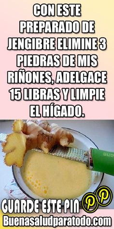 Salud Natural, Natural Medicine, Healthy Tips, Home Remedies, The Balm, Health Fitness, Diet, Food And Drink, Vegetables