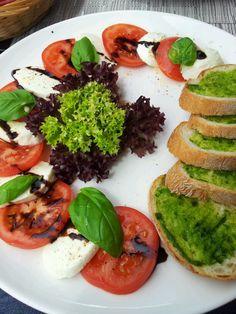 vegan/healty/food