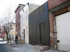 2062 E Fletcher Street Philadelphia, PA