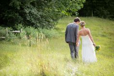 Amber Richmond Photography Weddings Pheasant Run Golf and Country Club