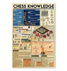 Articulation Activities, Speech Therapy Activities, 1000 Life Hacks, Useful Life Hacks, Survival Life Hacks, Survival Skills, Set Card Game, Card Games, History Of Chess