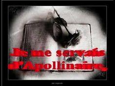 Claude Barzotti : Je ne t'écrirai plus