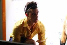 Xavier Serrano - Page 11 - the Fashion Spot