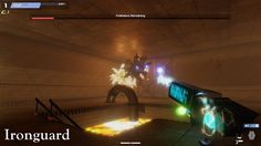 Ironguard PC Game Free Download! Free Download Indie Action and RogueLike Video Game! http://www.videogamesnest.com/2016/10/ironguard-pc-game-free-download.html #Ironguard #games #pcgames #gaming #videogames #actiongames #indiegames #roguelike #pcgaming