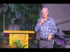 Session 6 Lancaster 2015 Prophetic Conference - Neville Johnson speaking on Friday August 2015 at Shekinah Worship Center hr) Perry Stone, Lancaster, Worship, Conference, Men Casual, Friday