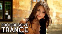 TOP 50 PROGRESSIVE TRANCE 2014 / BEST YEAR MIX 2014 TRANCE / PARADISE
