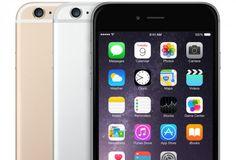 Il valore delliPhone 6s rimane alto in vista del lancio del prossimo modello