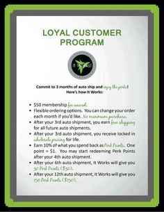 Searching for four new loyal customers for the end of the month to reach a goal. Have you thought about trying ItWorks products? Protein powders, energy bars, fat fighter and thermofit, and my fave, the GREENS! And many more! And of course, our wraps!! Message me and find out how to get these products!!  Mel_brown.Myitworks.Com