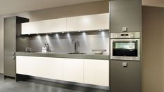 Keukenloods.nl - Rimini geen prijs, normale verkoop