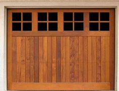 Chi Model 5916 Dark Oak Accent Carriage House Style