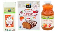 Whole foods uses their account to promote good deeds, new promotions, and new products. They did a great job of adding variety to a single tweet and getting their customers ready for fall! Pumpkin Spice Muffins, Food Obsession, Good Deeds, Whole Foods Market, New Flavour, Pumpkin Recipes, Whole Food Recipes, Spices, Make It Yourself