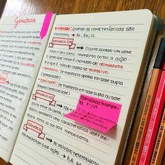 School Motivation, Study Motivation, Medicine Notes, College Notes, Study Organization, Study Journal, School Study Tips, Study Hard, Study Inspiration