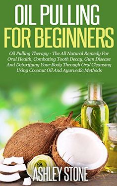 have you tried oil pulling yet? there's a free ebook on Amazon today about it (note: you can read ebooks on your smartphone, tablet, or computer)