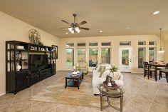 Perry homes design center san antonio - Home design