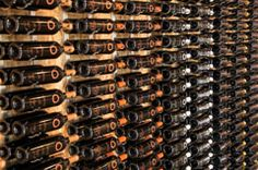 Wine Peeps - a tasty look at Washington wines, travels and wine information.