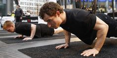Exercise Is Surprisingly Effective At Boosting Executive Function